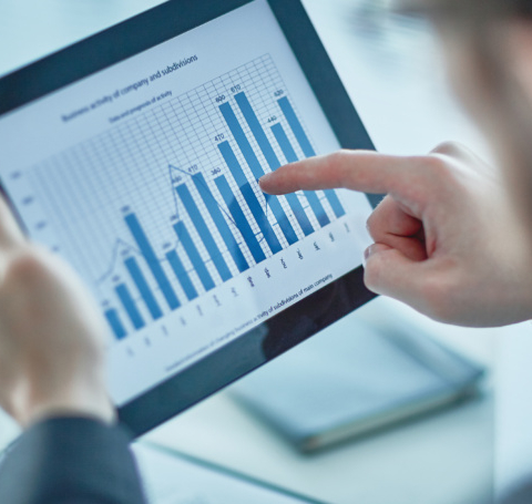 analysis-of-marketing-development